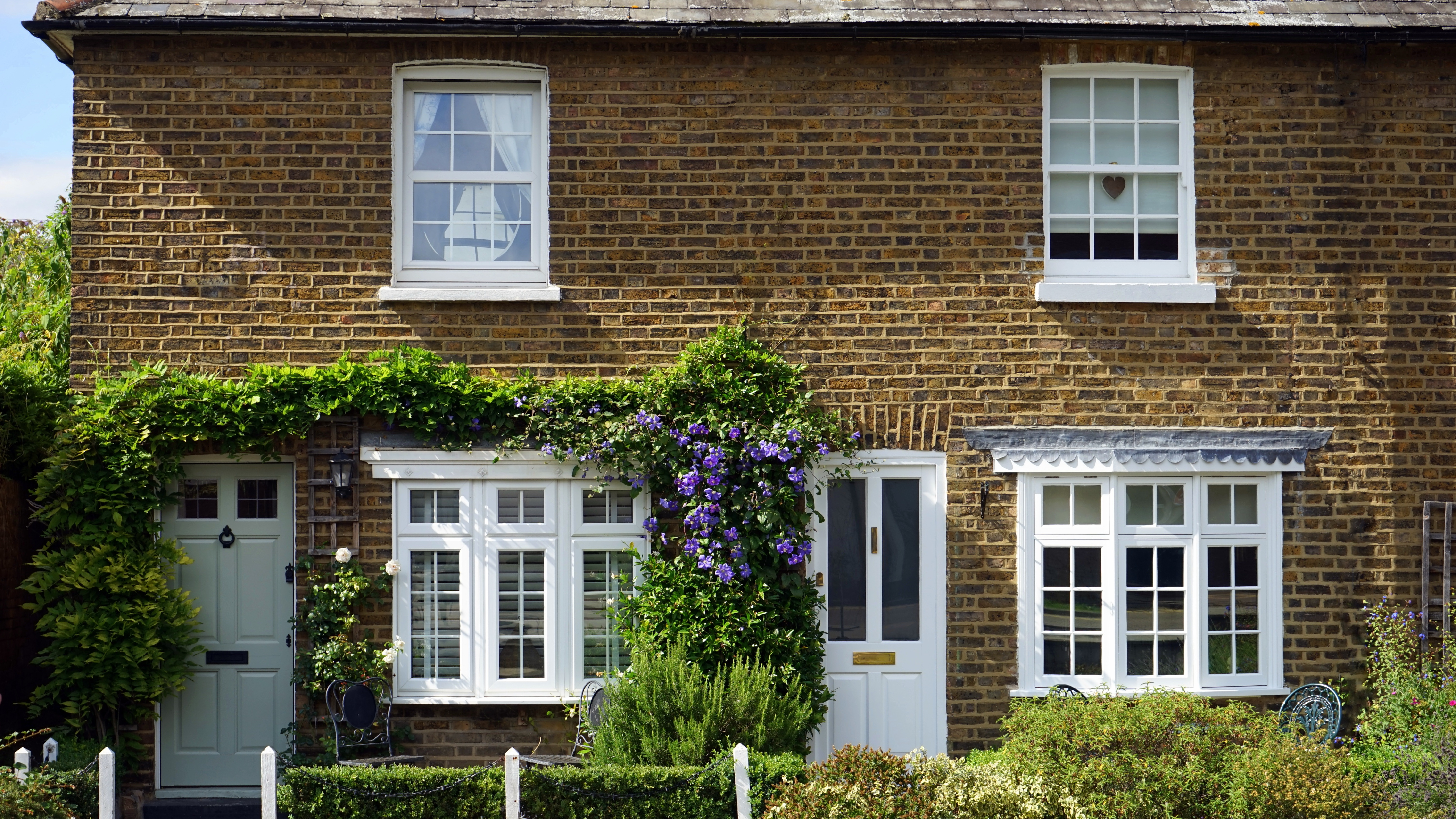 buy-to-let landlords- the new rules on interest relief