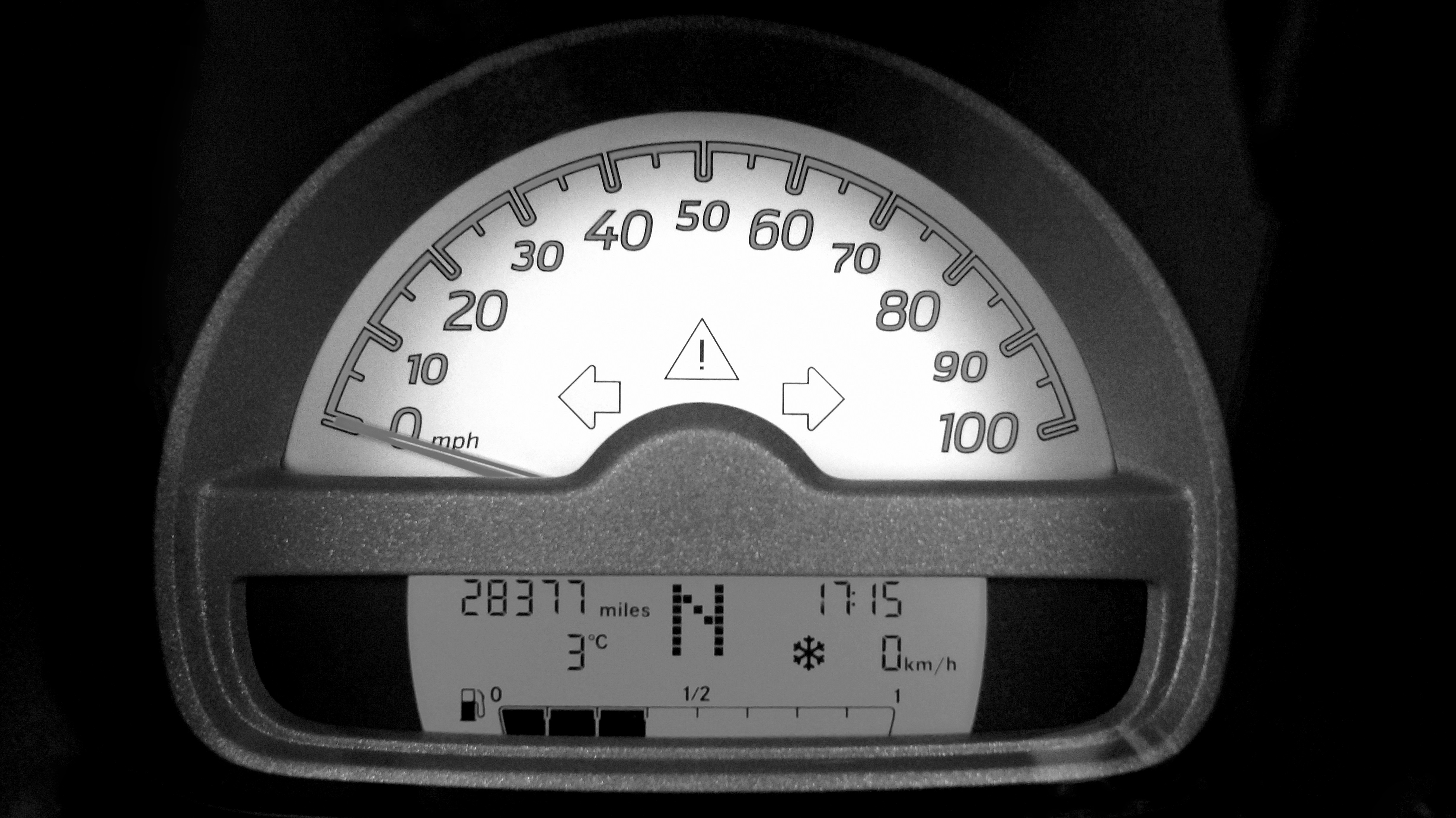 mileage rates for landlords; landlords; mileage rate; individual running property business; property business