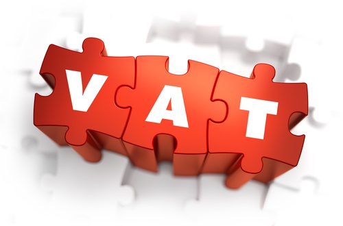 VAT for business explained
