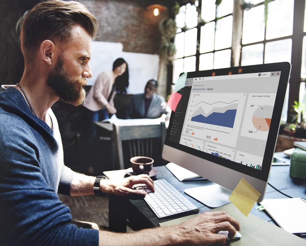 creative agencies  cloud based accounting tools