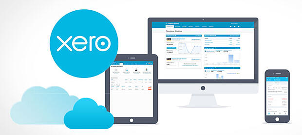 xero-online-accounting-software