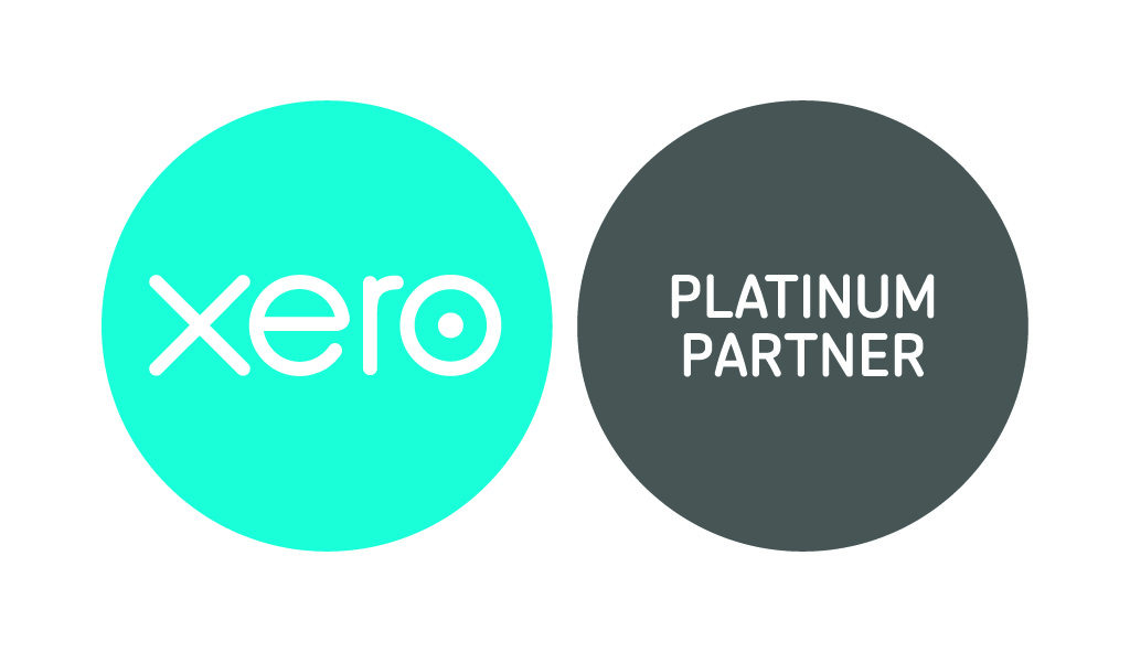 xero platinum partner; sutton coldfield; accountants in sutton coldfield; accountants in the west midlands