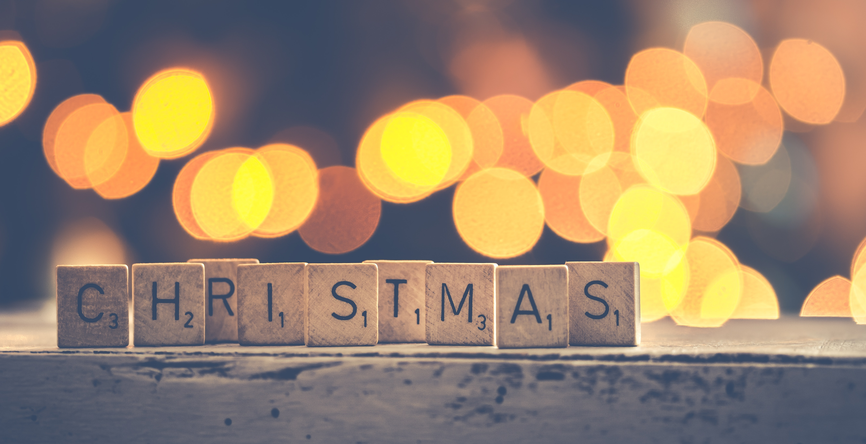 tax free christmas parties
