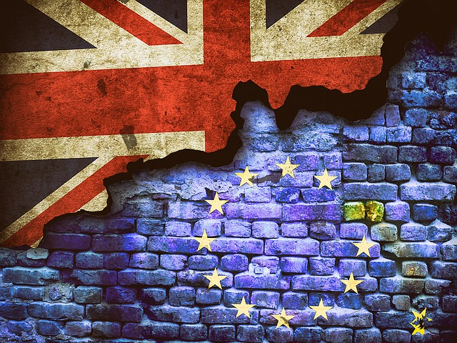 Brexit Latest: Time to plan for uncertainty...; Brexit Business