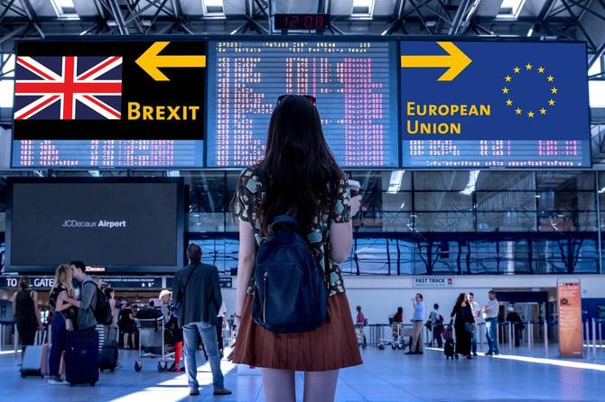 brexit-4011711_1920