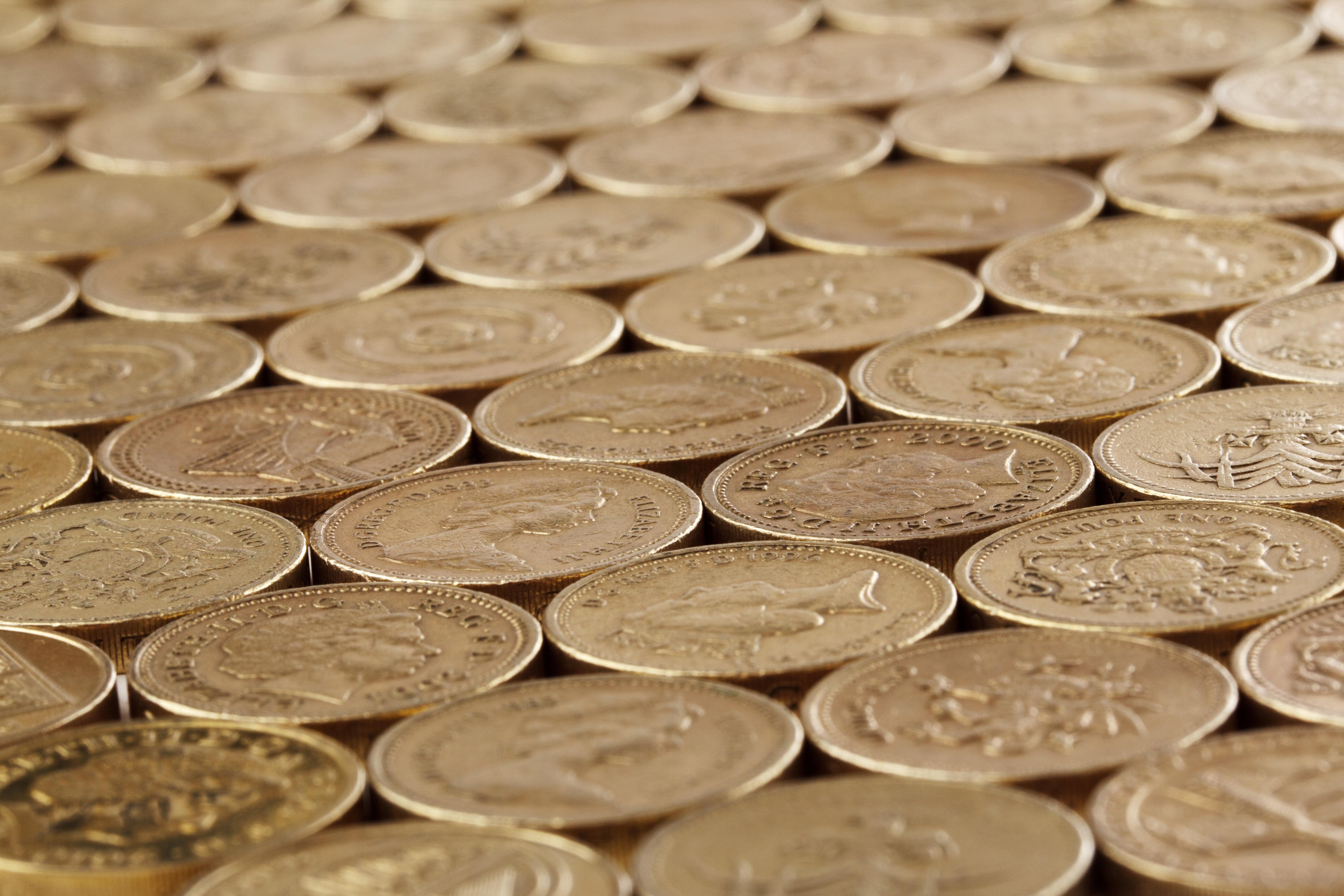 business-cash-change-41183 (1)