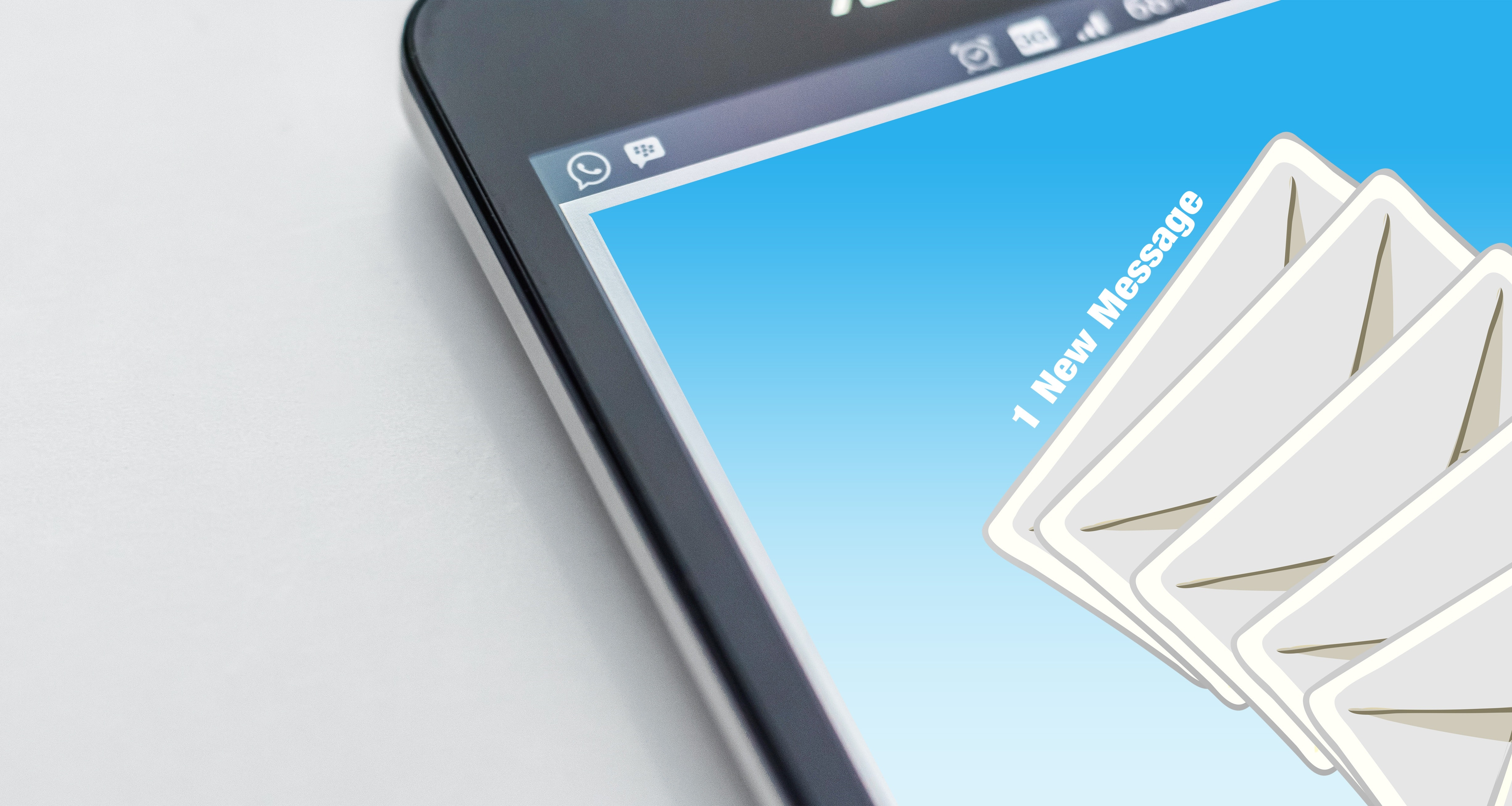 HMRC scam emails; HMRC text messages; HMRC; tax refunds