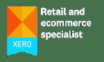 ecommerce trade logo