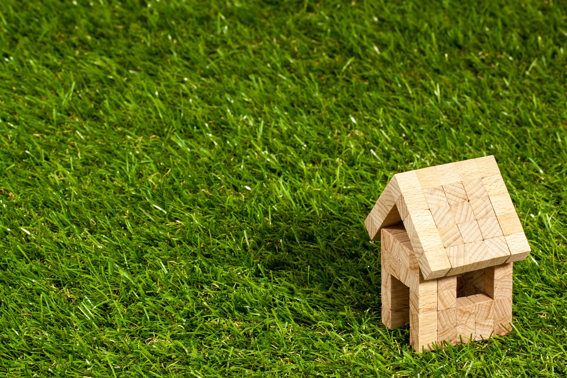 Cash basis for landlords- when does it apply; landlords; rental property