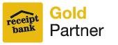 ReceiptBank-Partner-Gold_1
