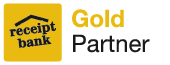 ReceiptBank-Partner-Gold_1