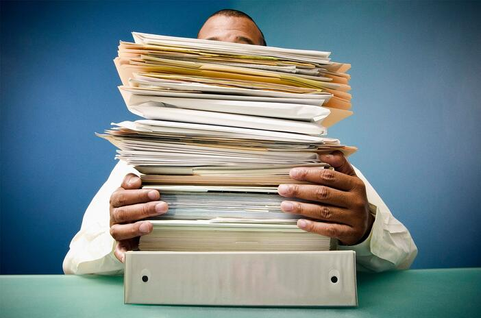 4 common bookkeeping pitfalls and how to avoid them