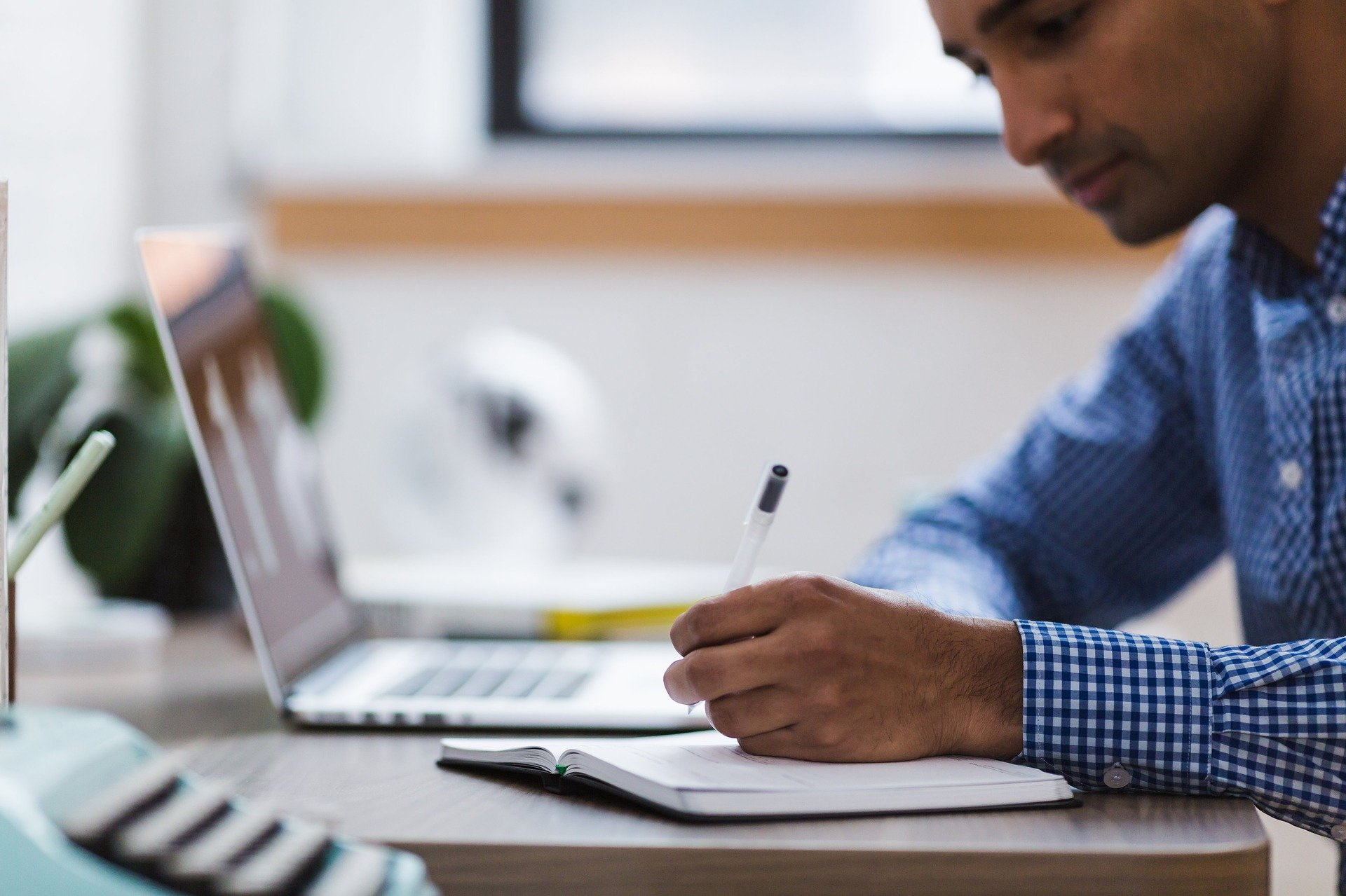 IR35 and off-payroll working - implications from 1 April 2021