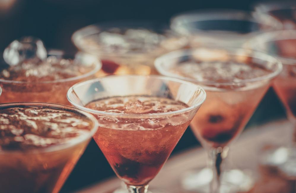 Tax-free parties – how to exceed the £150 per head limit