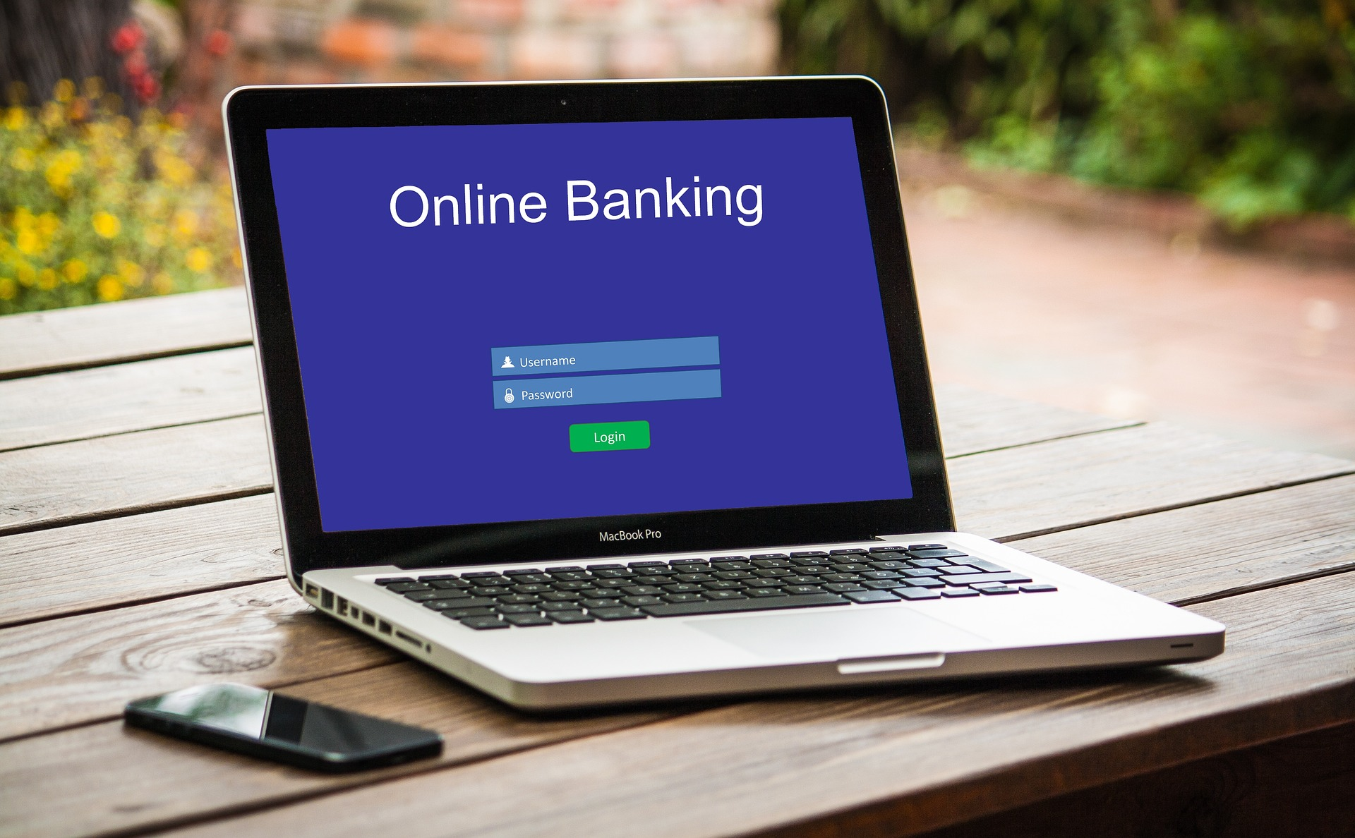 Open Banking- a positive change for the banking industry; open banking