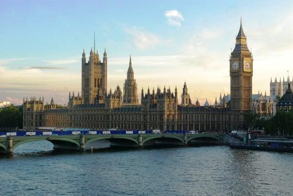 parliament-544751_1920
