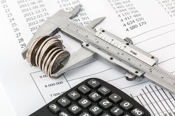 savings-2789153_1920