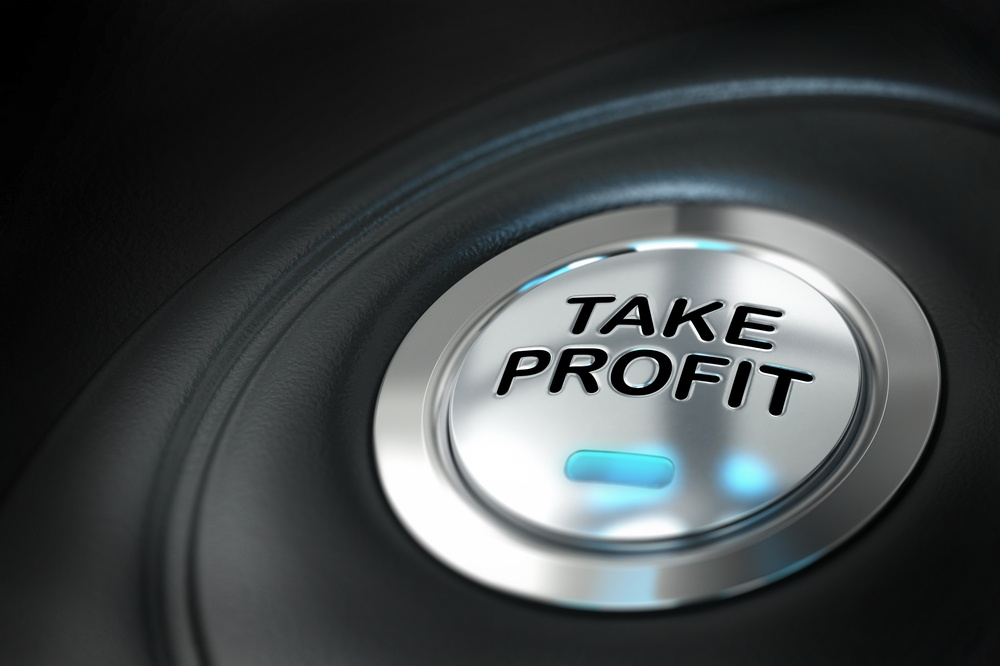profit extraction and current dividend tax rules