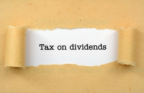 All change-new rules for taxing dividend April 2016 DIVIDENDS TAX RULES