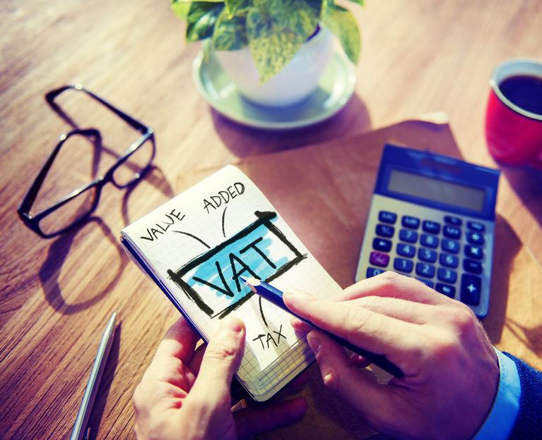 Do we need to register for VAT?