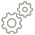 third-logo.png