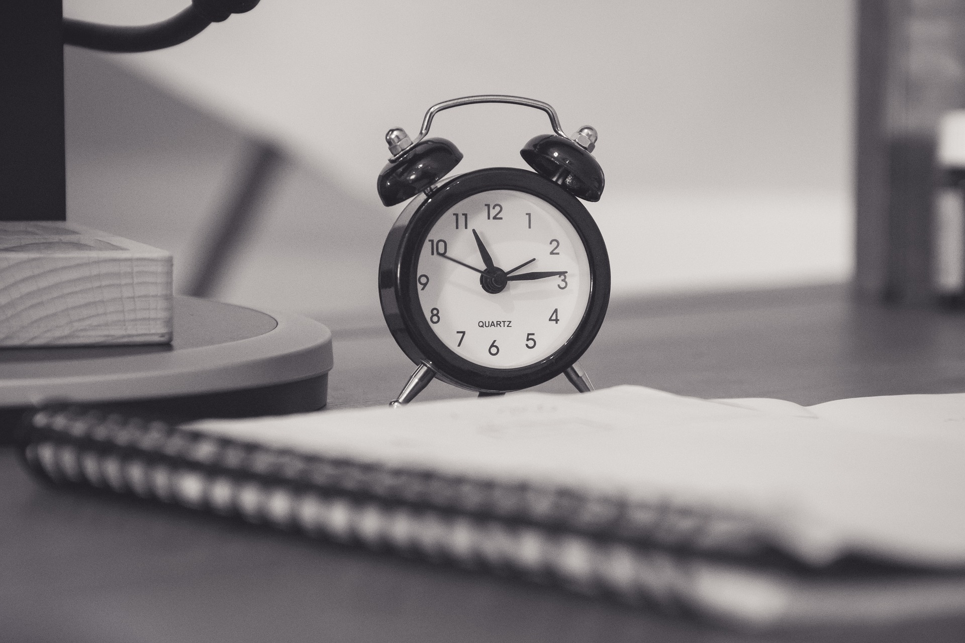 Self Assessment deadline - the clock is ticking…