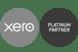 xero-platinum-partner-logo-RGB-1