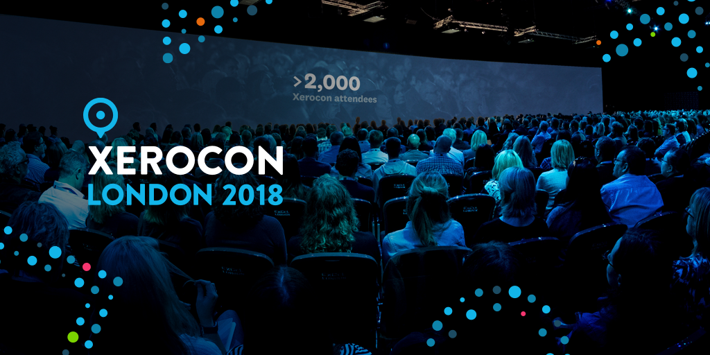 Xerocon; making tax digital; Inform Accounting Sutton Coldfield, Accountants in Sutton Coldfield