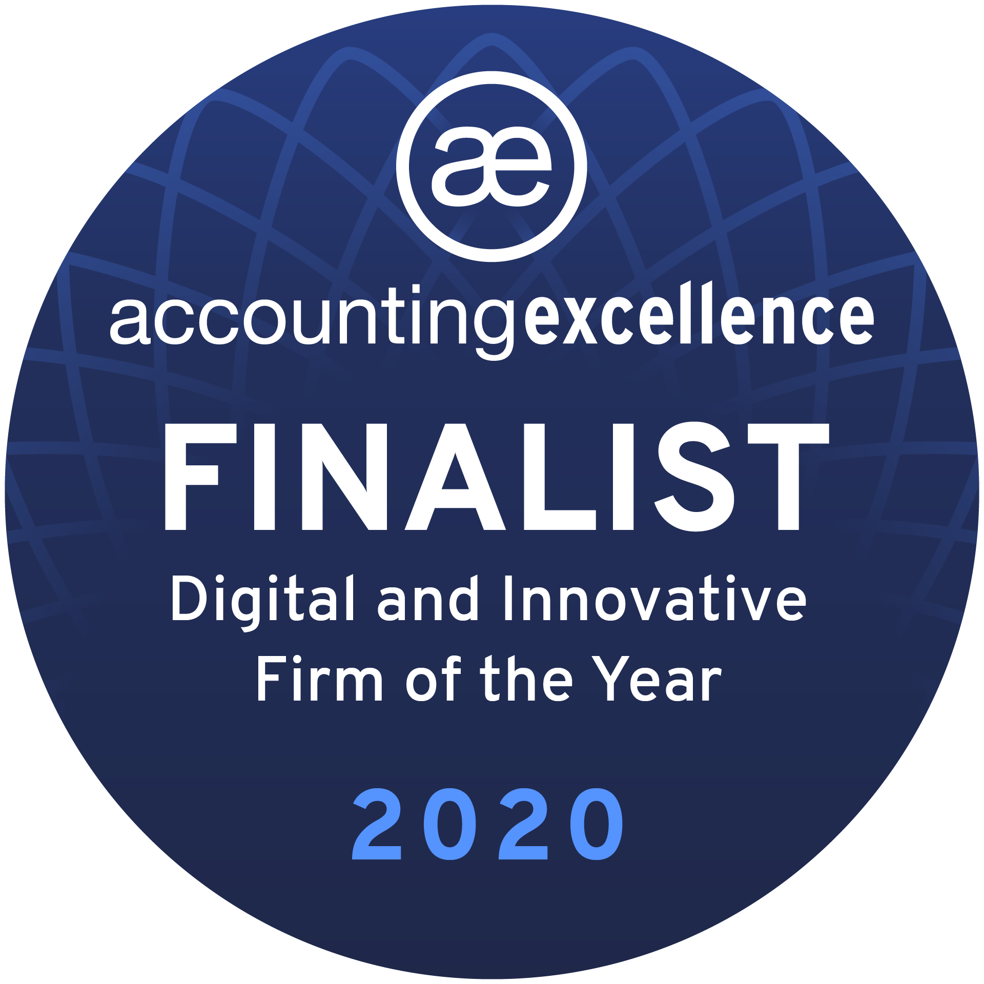 1. Digital-and-Innovative-Firm-of-the-Year---Finalist-Badge-1