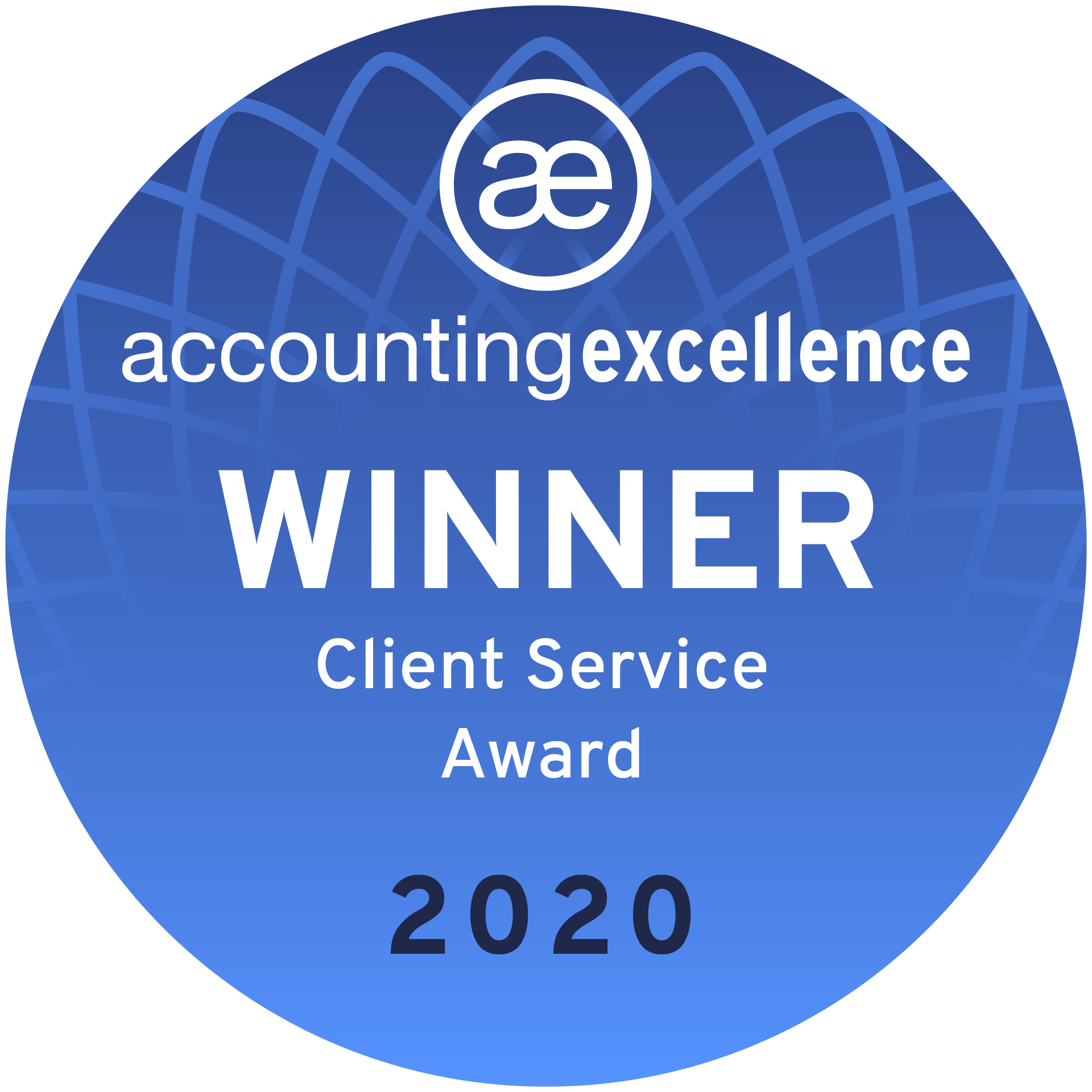 Client-Service-Award---Winner-Badge