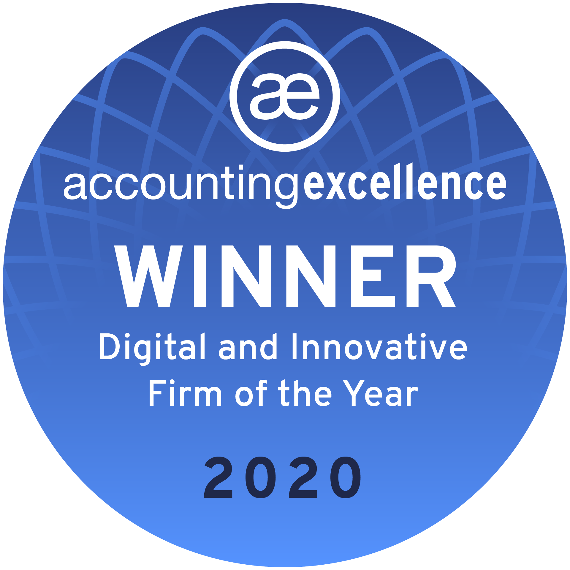 Digital-and-Innovative-Firm-of-the-Year---Winner-Badge
