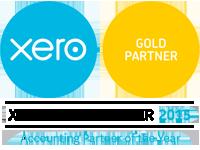 Inform Accounting - Xero Cloud Accounting